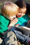 Детская дружба и роль родителей в ее понимании