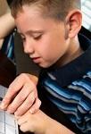 Сбор биометрии у российских детей — риски обоснованны