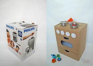 45e24dbd5840e2f2648b7ce2d190632f 300x216 - Делаем игрушки своими руками для грудничков