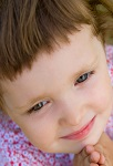 Особенности нравственного развития детей раннего возраста