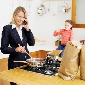 56568366 300x300 - Почему так трудно сидеть с ребенком. Совместить работу и воспитание ребенка: теперь возможно