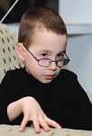 Дети-айтишники поучаствуют в образовательной программе