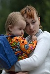 Соцзащита не будет забирать детей у малоимущих родителей