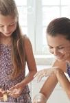 Кулинарные книги для детей. Как научиться готовить в 10 лет. Книги для детей 10–13лет