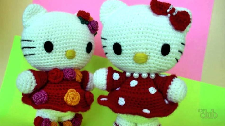 Детские комнаты стиль Хэллоу Китти (Hello Kitty) 93