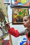 Искусство – детям: в Москве в 2018 году стартует масштабный проект