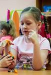 В «новой Москве» станет на 10 детсадов больше
