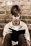 Юношество. Особенности развития личности в возрасте от 15-16 до 20 лет