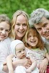 Младших детей любят больше старших: почему?