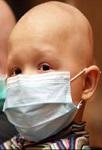 Детская онкология: полмиллиарда рублей собрано на исследования