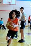 В ГД предложили разработать поправки из-за смертей на уроках физкультуры