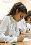Чем потрясли мир российские школьники