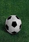 «Футбол без дискриминации»: всероссийский школьный урок