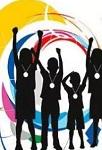 Одаренных детей будут поддерживать в Ингушетии
