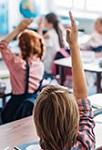 Государственные языки республик, входящих в состав РФ, будут преподавать в российских школах