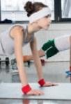 Ученые: Уроки физкультуры помогают детям поумнеть