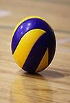 Восьмой сезон чемпионата Школьной волейбольной лиги стартует в Чувашии