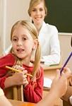 Россияне предложили обучать школьников навыкам общения, выяснил ВЦИОМ