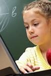 Российская электронная школа — процесс пошел