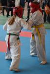 Соревнования по спортивному каратэ среди школьников пройдут в столице