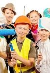 Профориентация в школе: нужна ли она. Или: кем вырастут наши дети