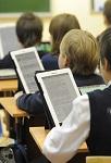 Электронные учебники придут и в школы Марий Эл