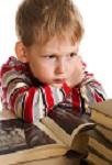 Как сделать, чтобы ребенок полюбил чтение?