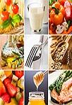 Фестиваль еды — праздник для всей семьи!