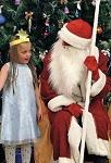 Без Деда Мороза и коррупции?