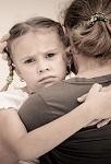 Неполная семья: социально-экономические проблемы