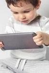 «Электронное» зомбирование детей