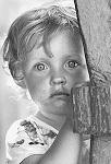 Неблагополучная семья – неблагополучный ребенок