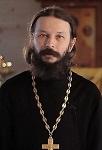 Священник Павел Гумеров о переходном возрасте