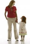 Безотцовщина и её отрицательное влияние на психологию развития ребенка