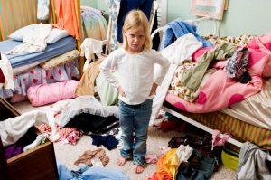 4737134C8EB168F5 300x199 - Обязанности по дому: надо ли из дочери растить хозяюшку