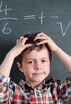 Что такое математическая тревожность и как ее преодолеть?