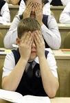 Обучение в школе могут продлить на год?