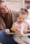 10 типичных ошибок, которые совершают родители, обучая ребенка чтению