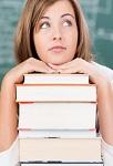 В современных учебниках есть ошибки и некачественные иллюстрации