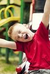 Распределение бесплатных путевок среди детей