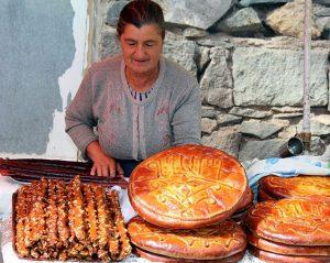WM By Alan19541 300x239 - Народные традиции: Армения