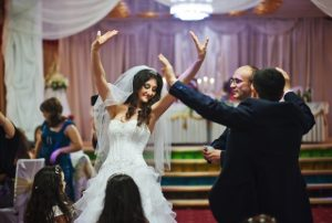 arm1 300x202 - Народные традиции: Армения