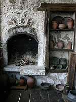 artsakh sm - Народные традиции: Армения