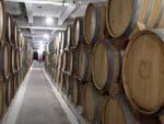 barrels sm - Народные традиции: Армения