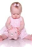 Подробнее о тех, кому положено пособие по рождению ребенка