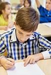 Особенности изучения родных языков в школе