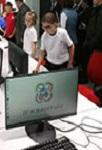 Набор в технопарк «Кванториум» на Ставрополье продолжается