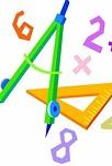 Классы математики появятся в школе