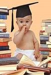 Ребенок у абитуриентки облегчит поступление