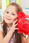 5 причин, почему не стоит платить детям